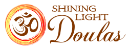 Shining Light Doulas